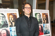 Premiere Of Sony Pictures Classic's 'David Crosby: Remember My Name'