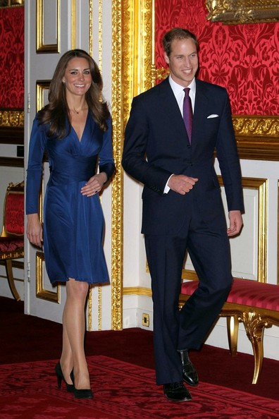 kate middleton parents home kate middleton william engagement. kate middleton yacht.