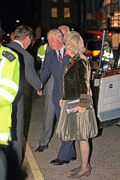 camilla parker bowles children. wife Camilla Parker Bowles
