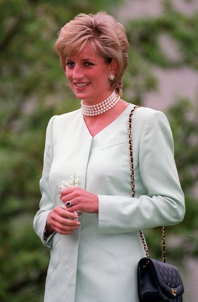 princess diana death photos dead. images princess diana death