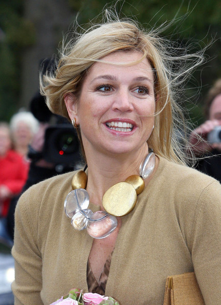 <b>Princess Maxima</b> at Palace Het Loo - Princess%2BMaxima%2BPrincess%2BMaxima%2BPalace%2BHet%2BOUF2G0bXzYql