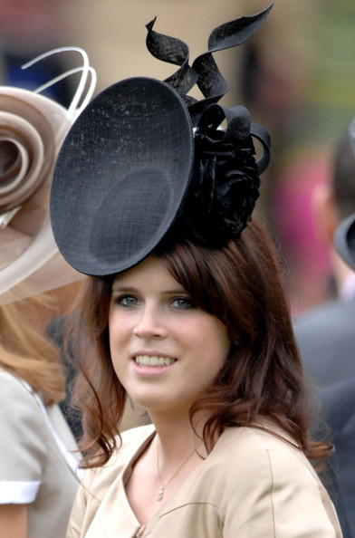 Day Four of Royal Ascot