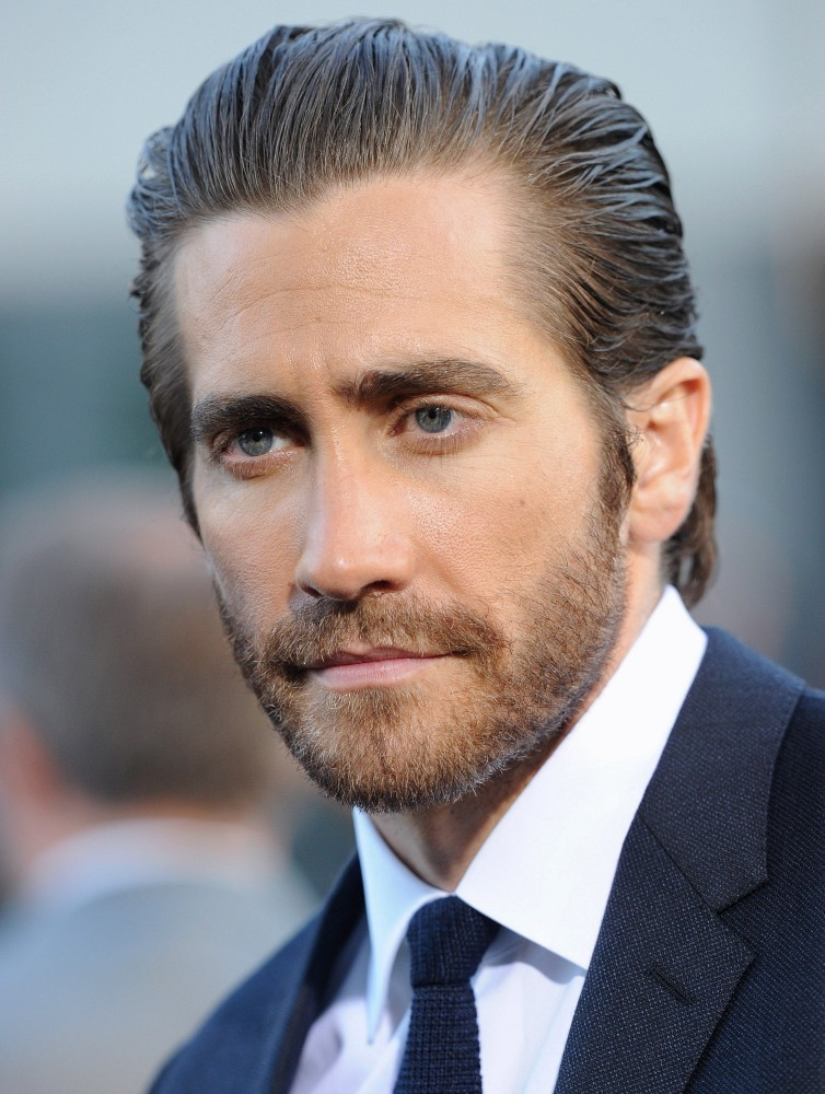 Ranking Every Jake Gyllenhaal Role - Beyond the Box Office ... Jake Gyllenhaal Prisoners