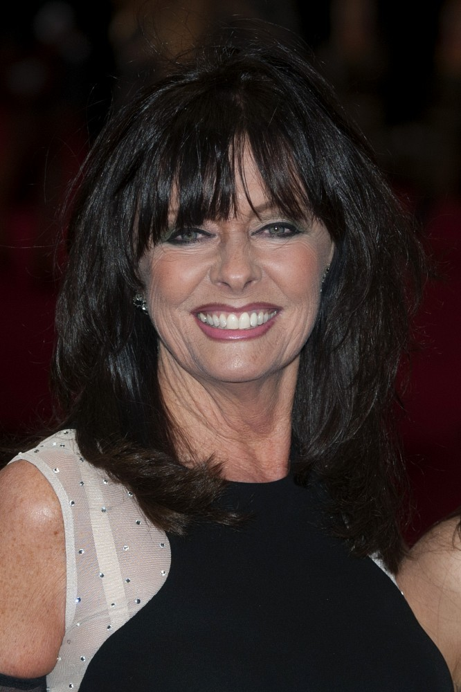 Vicki Michelle Photos The Premiere Of Run For Your Wife