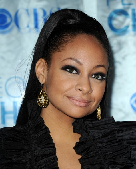 raven-symon� 2011. Raven-Symone 2011 People#39;s