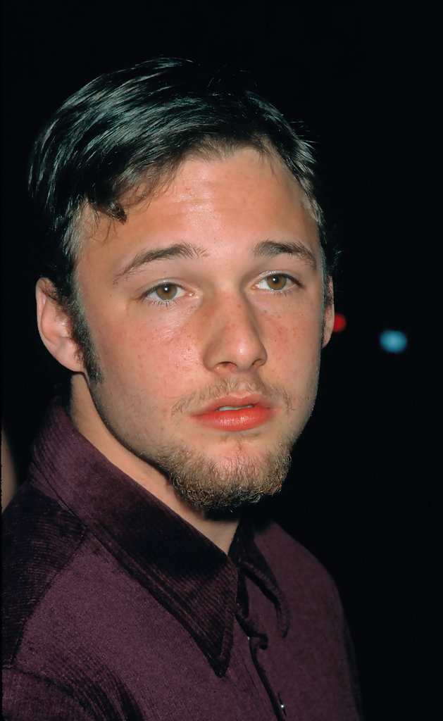 Brad Renfro Death The gallery for -->...