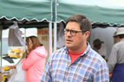 Rich Sommer Photos Photo