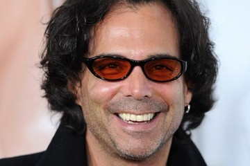 """Richard Grieco """"This Is 40"""" Premiere"""