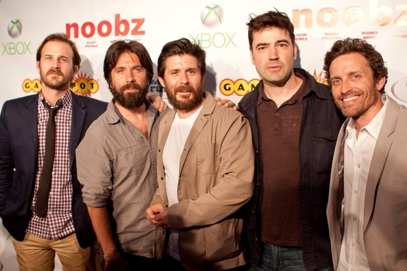 rick gomez photographyrick gomez instagram, rick gomez zack fair, rick gomez, rick gomez band of brothers, rick gomez sam rockwell, rick gomez height, rick gomez target, rick gomez imdb, rick gomez bravo, rick gomez photography, rick gomez transformers, rick gomez twitter, rick gomez justified, rick gomez properties, rick gomez net worth, rick gomez northern trust, rick gomez facebook, rick gomez md, rick gomez final fantasy, rick gomez wife