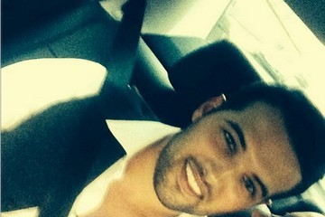 Ricky Rayment Celebrity social network pictures