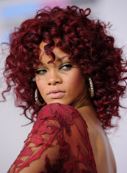 rihanna pictures 2010. Rihanna+pictures+2010