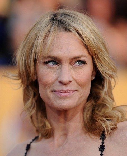 Robin Wright Penn - Picture Colection