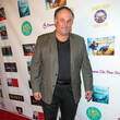 Ron Rogge FYC Us Independents Screenings And Red Carpet