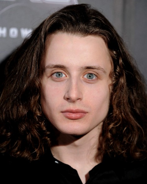 Rory Culkin - Gallery Photo