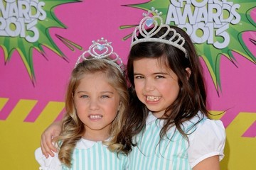 sophia grace and rosie movie