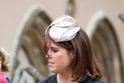 Princess Eugenie Picture