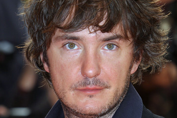 Dylan Moran Run, Fat Boy, Run Premiere