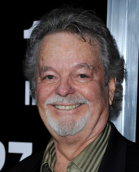 russ tamblyn actor