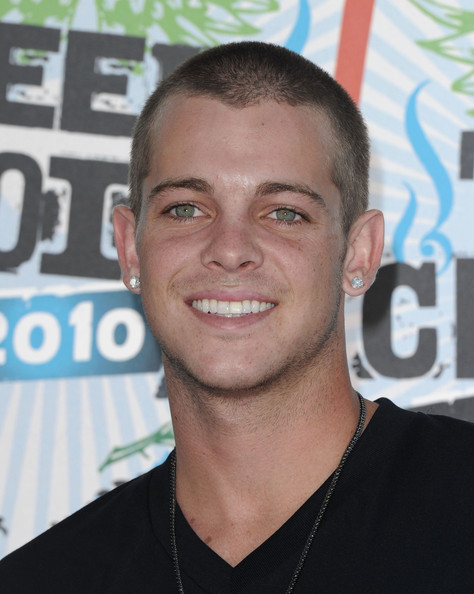sheckler tattoo. Ryan Sheckler Tattoos 2011