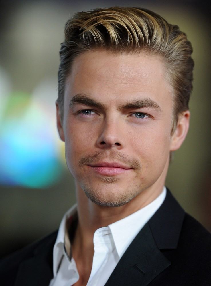 Amy purdy and derek hough are they dating 5