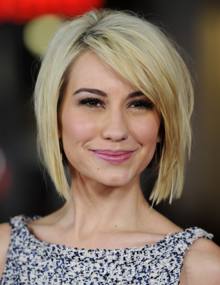 Chelsea Kane Photos Photos Safe Haven Premiere Zimbio