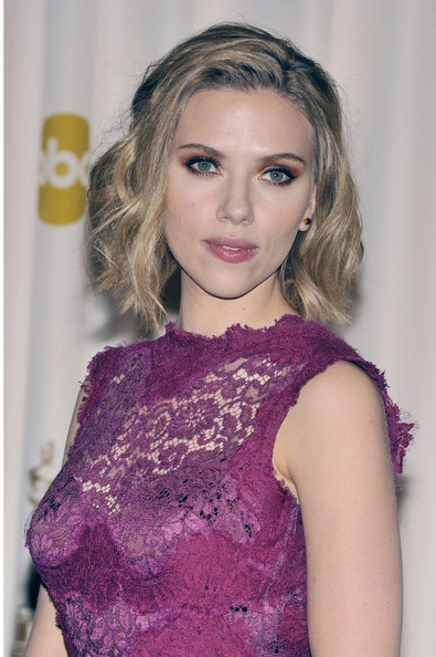 scarlett johansson dresses 2011. Style at , dress, and her