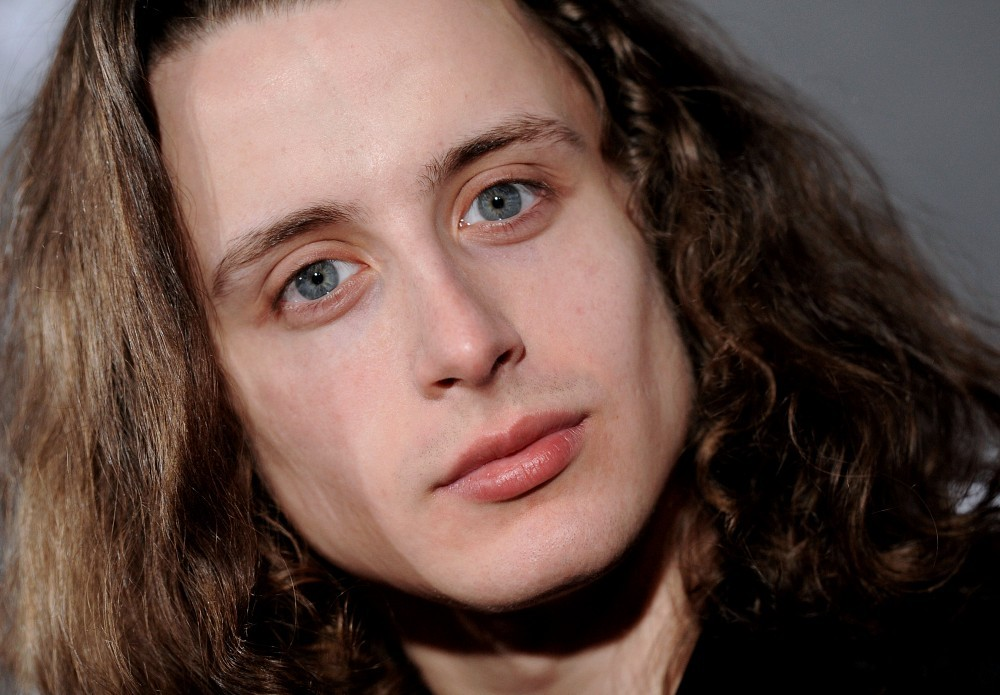 Rory Culkin Quotes Quotesgram