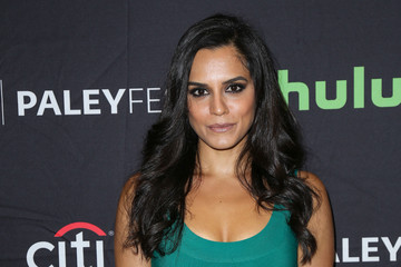 Sepideh Moafi The Paley Center for Media's PaleyFest 2016 ABC Fall TV Preview