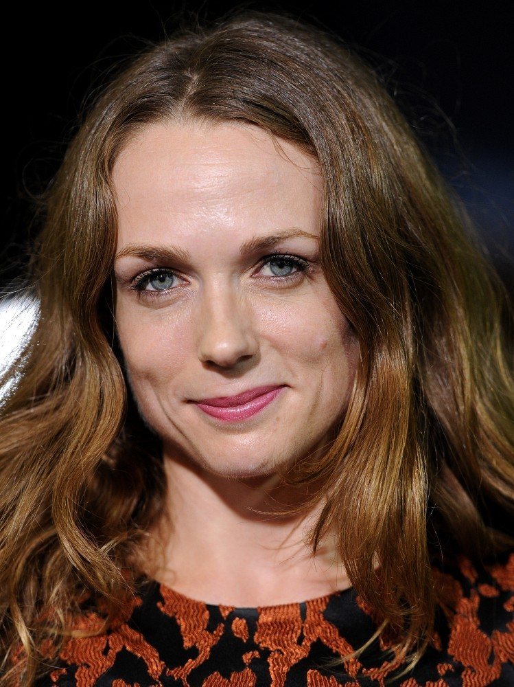 kerry condon married