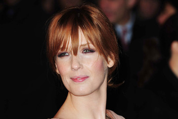 Kelly Reilly Pictures, Photos & Images - Zimbio
