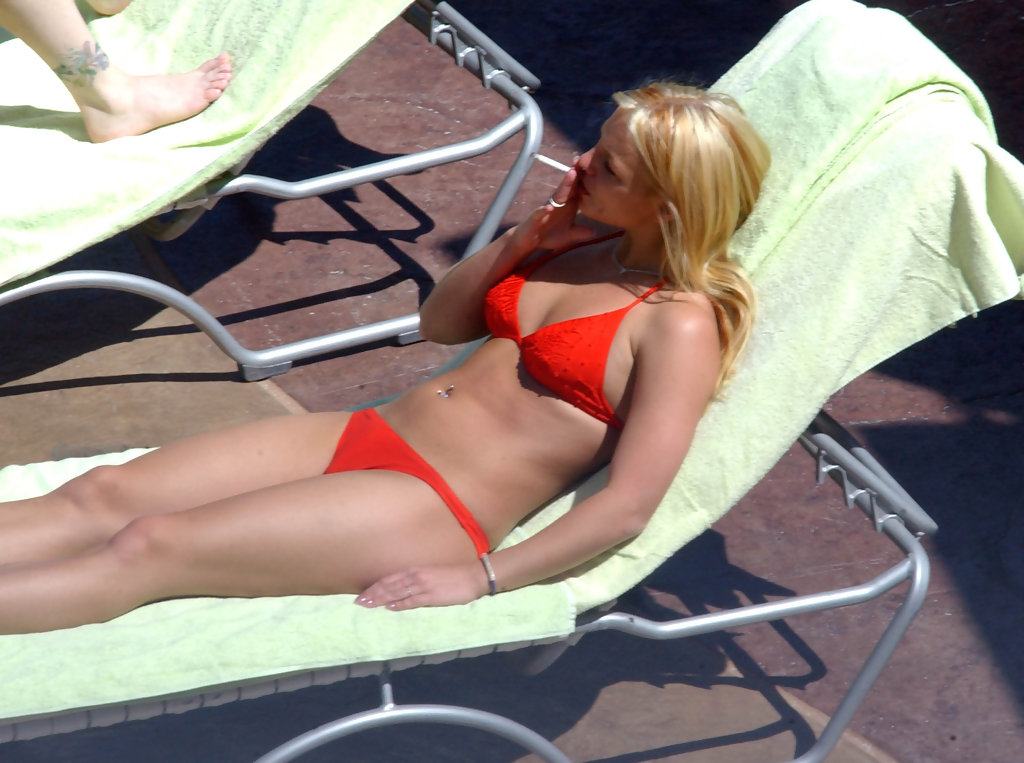 Authoritative point britney spears smoking nude doubtful