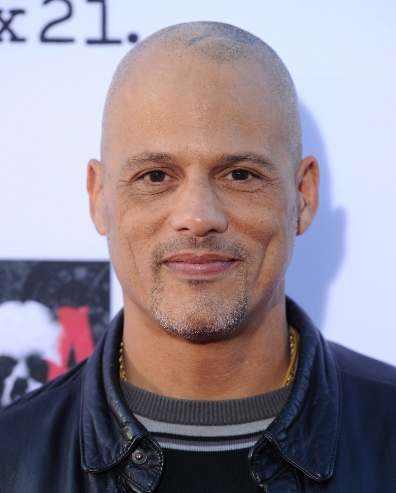 david labrava moviedavid labrava facebook, david labrava instagram, david labrava tattoo artist, david labrava, david labrava twitter, david labrava wife, david labrava tattoo, david labrava becoming a son, david labrava imdb, david labrava movie, david labrava sons of anarchy, david labrava tumblr, david labrava net worth, david labrava bio, david labrava hell angel, david labrava ethnicity, david labrava book, david labrava married, david labrava interview