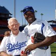 Sparky Anderson R.I.P Michael Clarke Duncan (1957-2012)