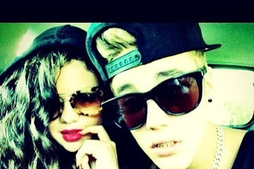 5 Selfish Reasons Why We're Glad Justin and Selena are Back Together