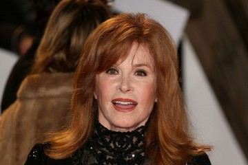 Stefanie Powers  Wikipedia