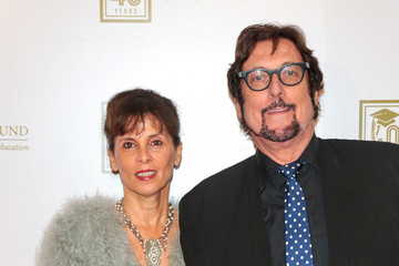 Stephen Bishop A Legacy Of Changing Lives Presented By The Fulfillment Fund