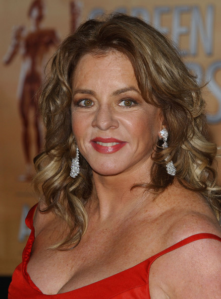 stockard channing 2016