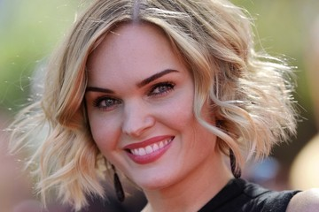 sunny mabrey once upon a time