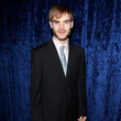 David Gallagher 'Super 8' DVD Release Party