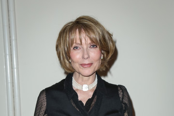 Susan Blakely Celebrities attends Operation Smile's 2015 Smile Gala