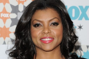 Taraji P. Henson FOX Summer TCA All-Star Party