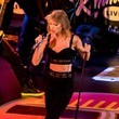 Taylor Swift Shakes It Off in Hollywood
