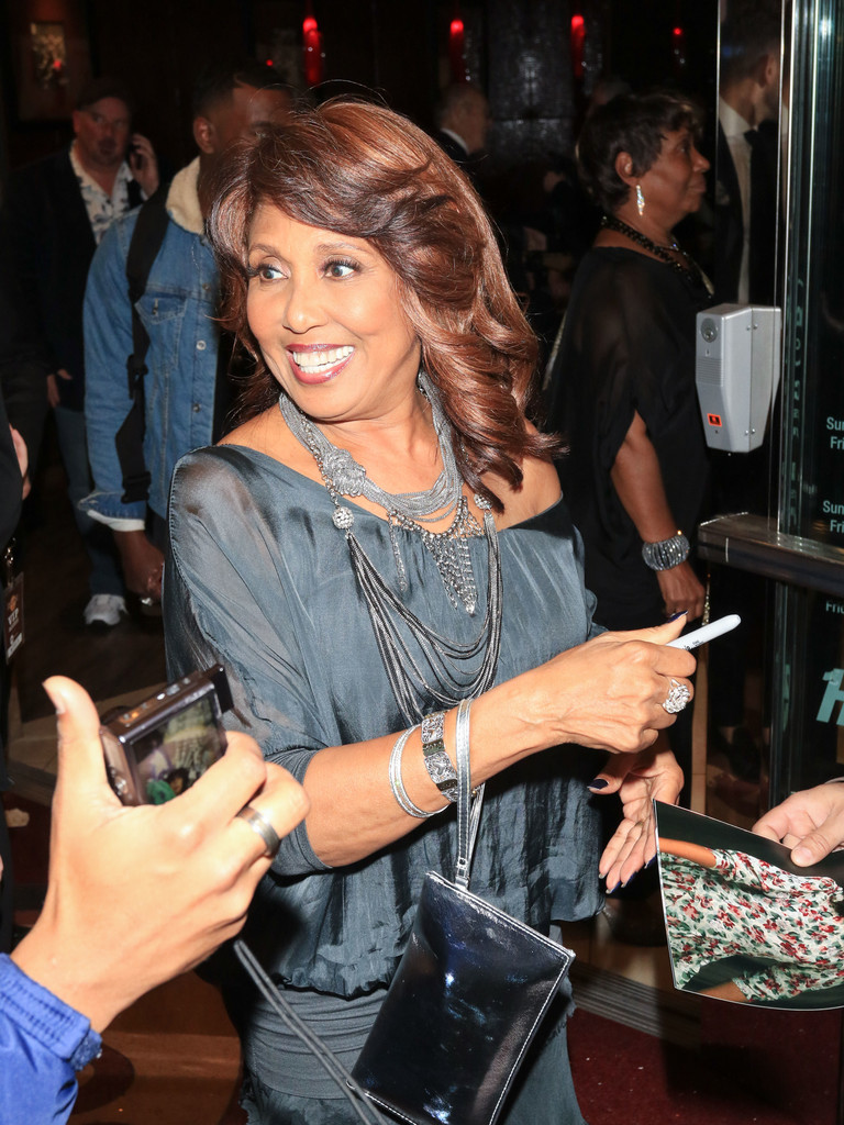 Telma Hopkins naked (99 foto and video), Tits, Fappening, Selfie, cleavage 2020