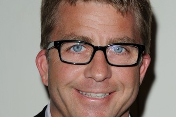 peter billingsley gay