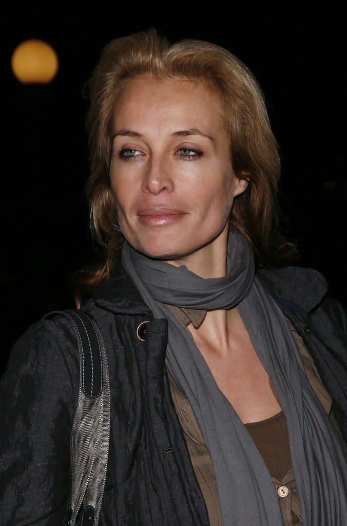 Topless Frederique van der Wal NED 31995-1997 naked (38 pics) Paparazzi, iCloud, lingerie