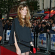 "Jemima Kahn ""The Firm"" premieres in London"