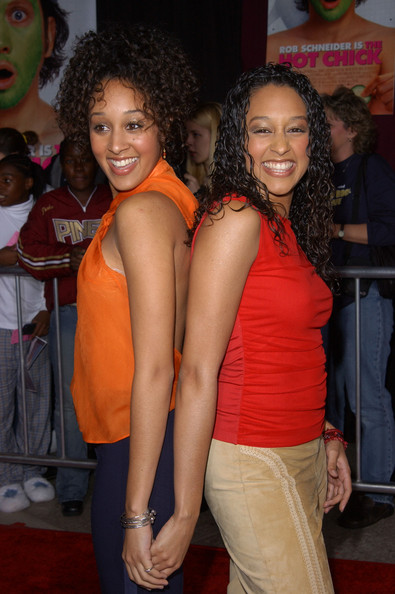 Topless Hot Tamera Mowry  nudes (73 images), YouTube, see through