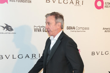 Tim Allen 26th Annual Elton John AIDS Foundation's Academy Awards Viewing Party