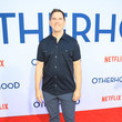 Tim Bagley Netflix Premiere Of 'OTHERHOOD'