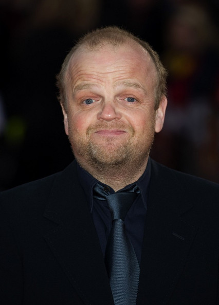 toby jones kinopoisk